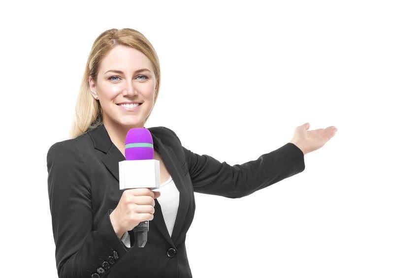 Moderator werden: In sieben Schritten zum Erfolg