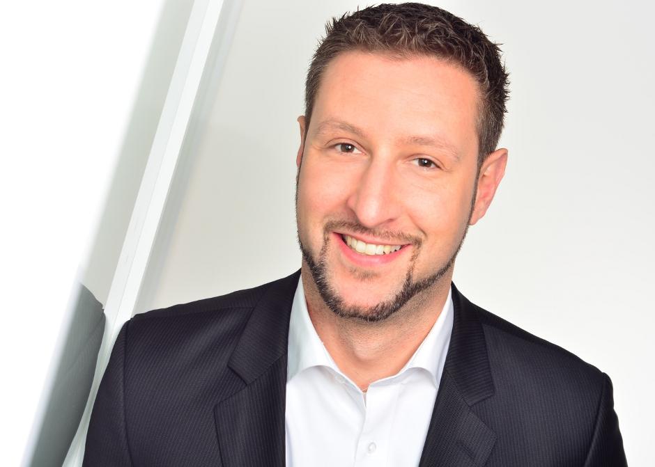 Daniel Moderator